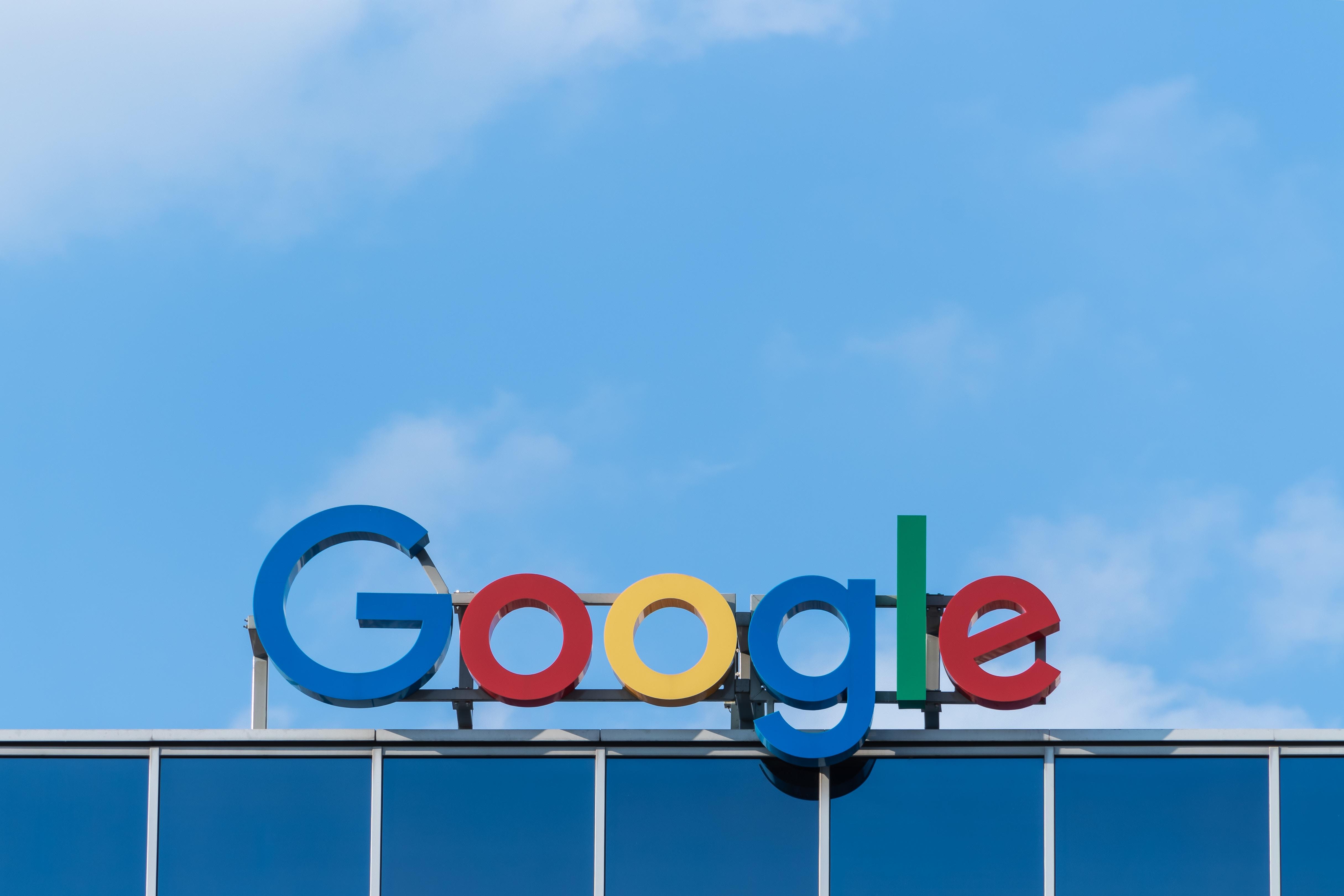 Google - Optimize GMB listing